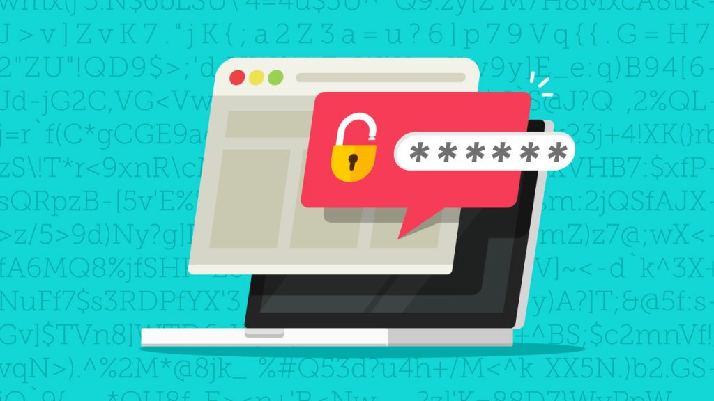 Why Are Password Managers Useful